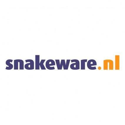 free vector Snakewarenl