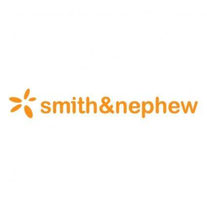 Smith nephew 0
