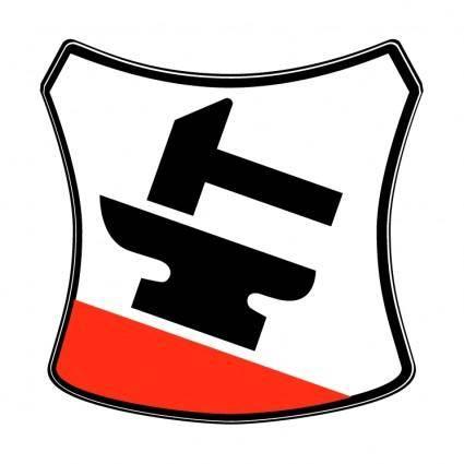 free vector Smederna speedway