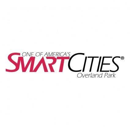 Smartcities 0