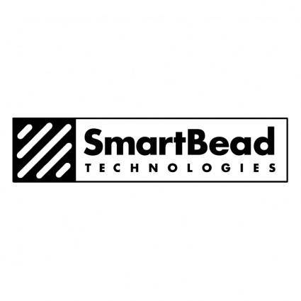 free vector Smartbead technologies