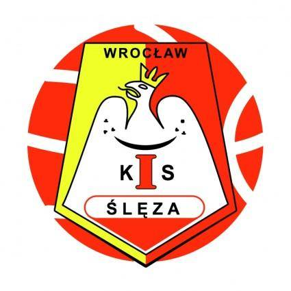 Sleza wroclaw 1