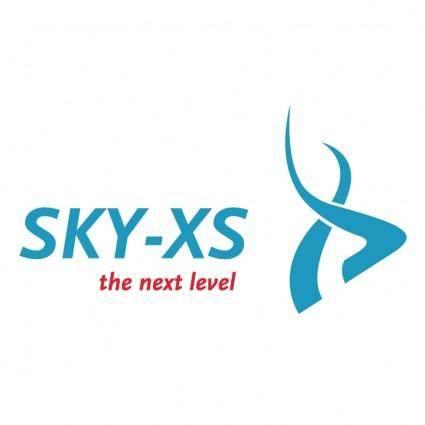 Sky xs