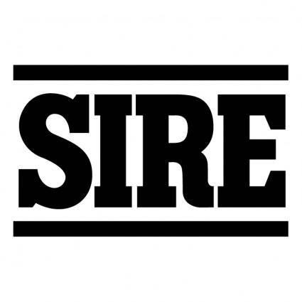 Sire 1