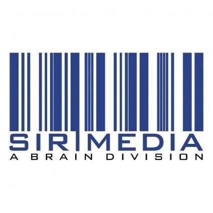 Sir media