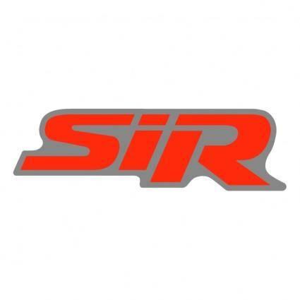 free vector Sir 0