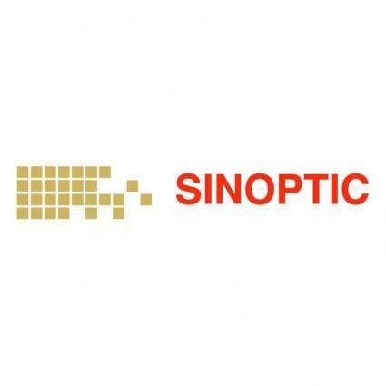 Sinoptic