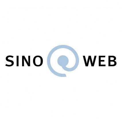 Sino web
