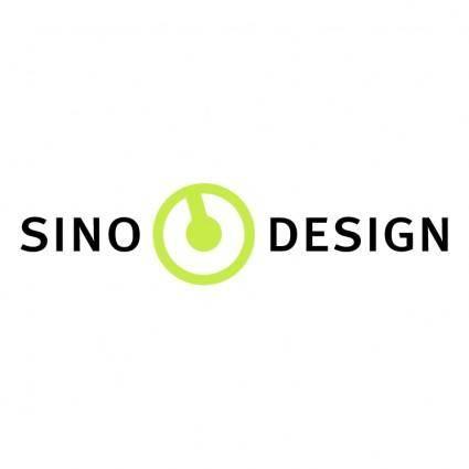 free vector Sino design