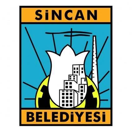 Sincan belediyesi