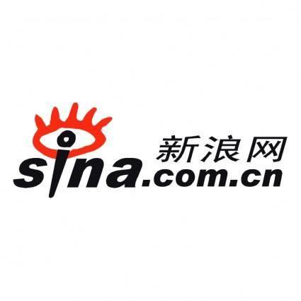 Sinacomcn