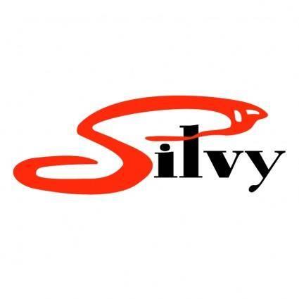 Silvy