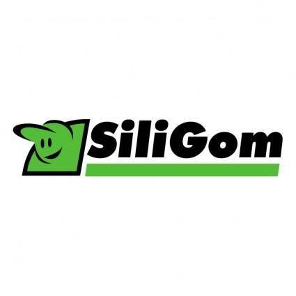 Siligom 1