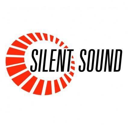Silent sound