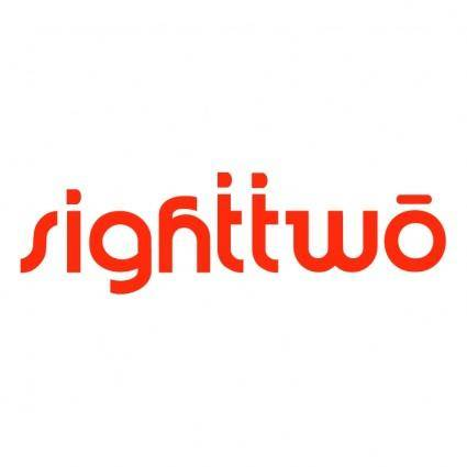 free vector Sighttwo