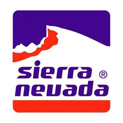 Sierra nevada 0