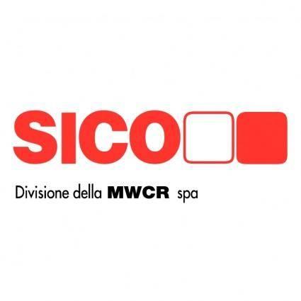 Sico 0