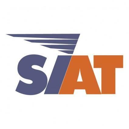 free vector Siat