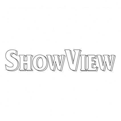 Showview 0