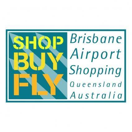 Shop buy fly