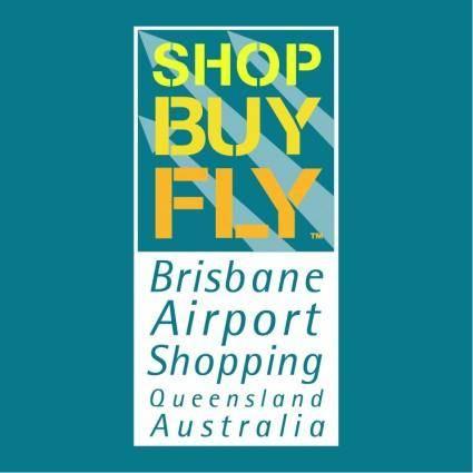 Shop buy fly 0