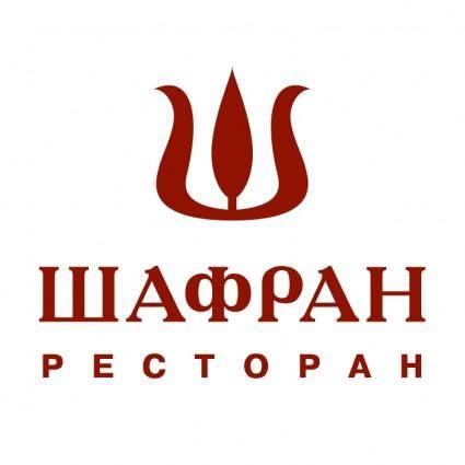 Shafran