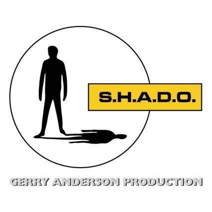free vector Shado