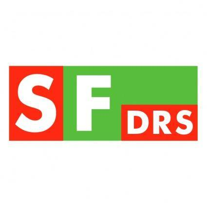 free vector Sf drs