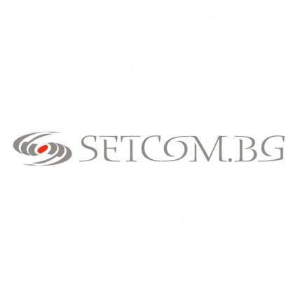 Setcombg