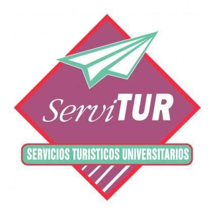 Servitur
