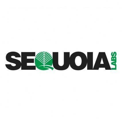Sequoia labs