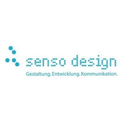 Senso design