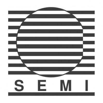 Semi 0