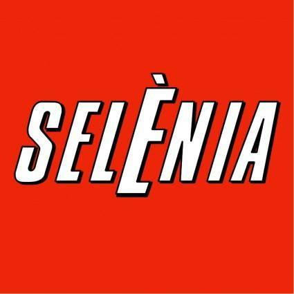 Selenia 2