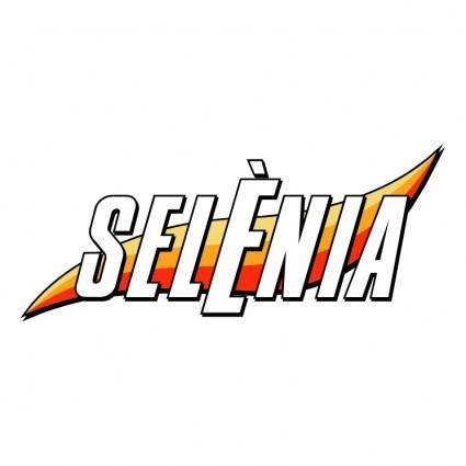 Selenia 1
