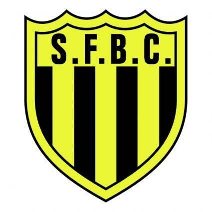 Segui foot ball club de segui