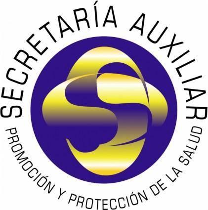 Secretaria auxiliar de puerto rico