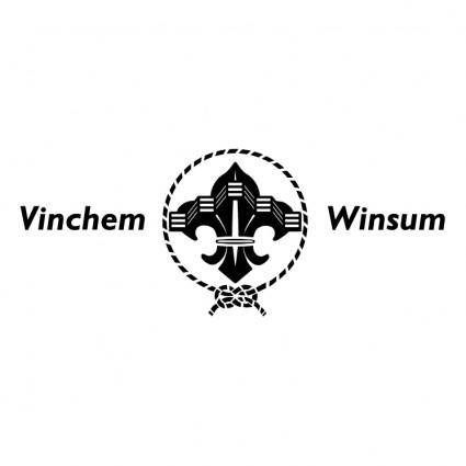 Scouting vinchem