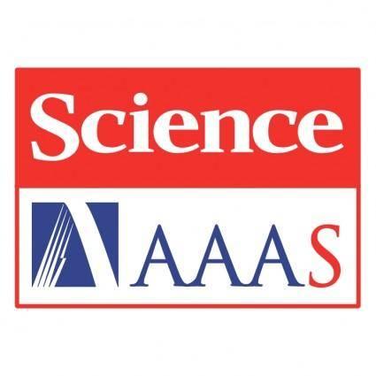 Science aaas 0
