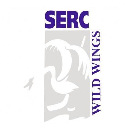Schwenninger wild wings 0