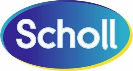 Scholl sandal mengandung