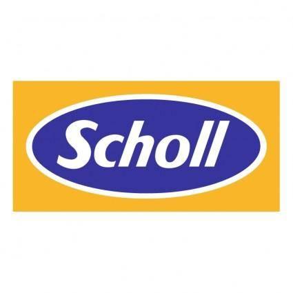 Scholl 0