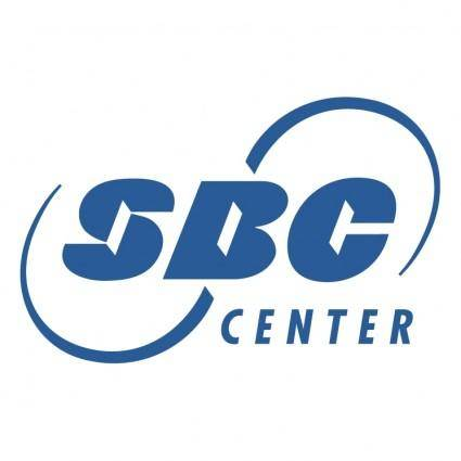 free vector Sbc center