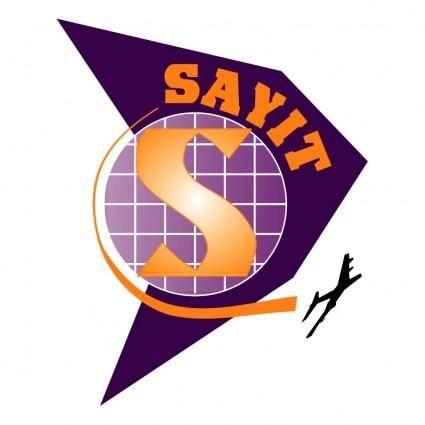 Sayit