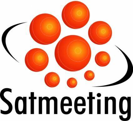 Satmeeting