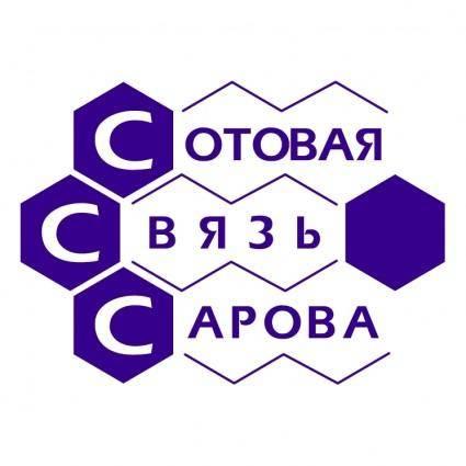 Sarovskaya sotovaya svyaz