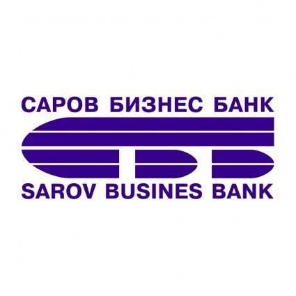 Sarovbusinessbank 1