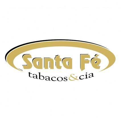 Santa fe 4