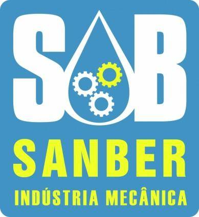 free vector Sanber