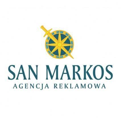 San markos